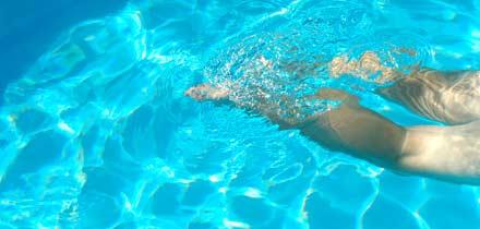 environment-salt-pool