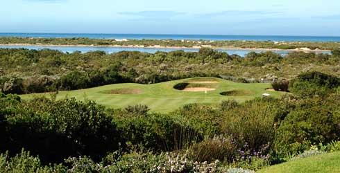 goose-valley-golf