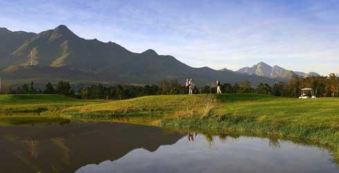 kingswood-golf