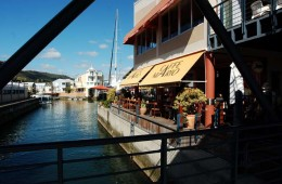 knysna-restaurants