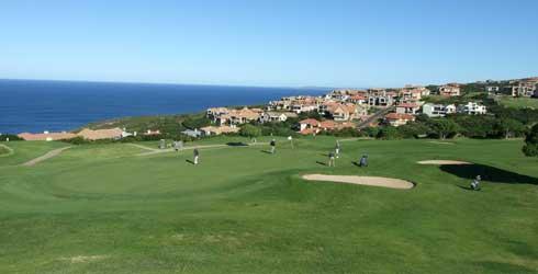 mossel-bay-golf