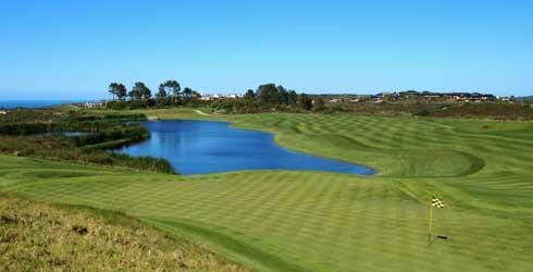 pezula-golf