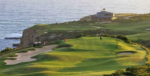 pinnacle-point-golf