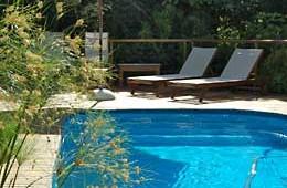 pool-sun-deck