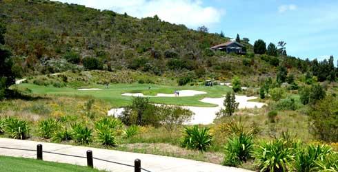 simola-golf